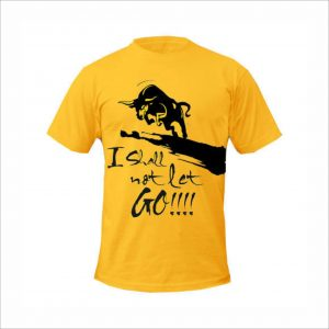 t-shirt printing johannesburg