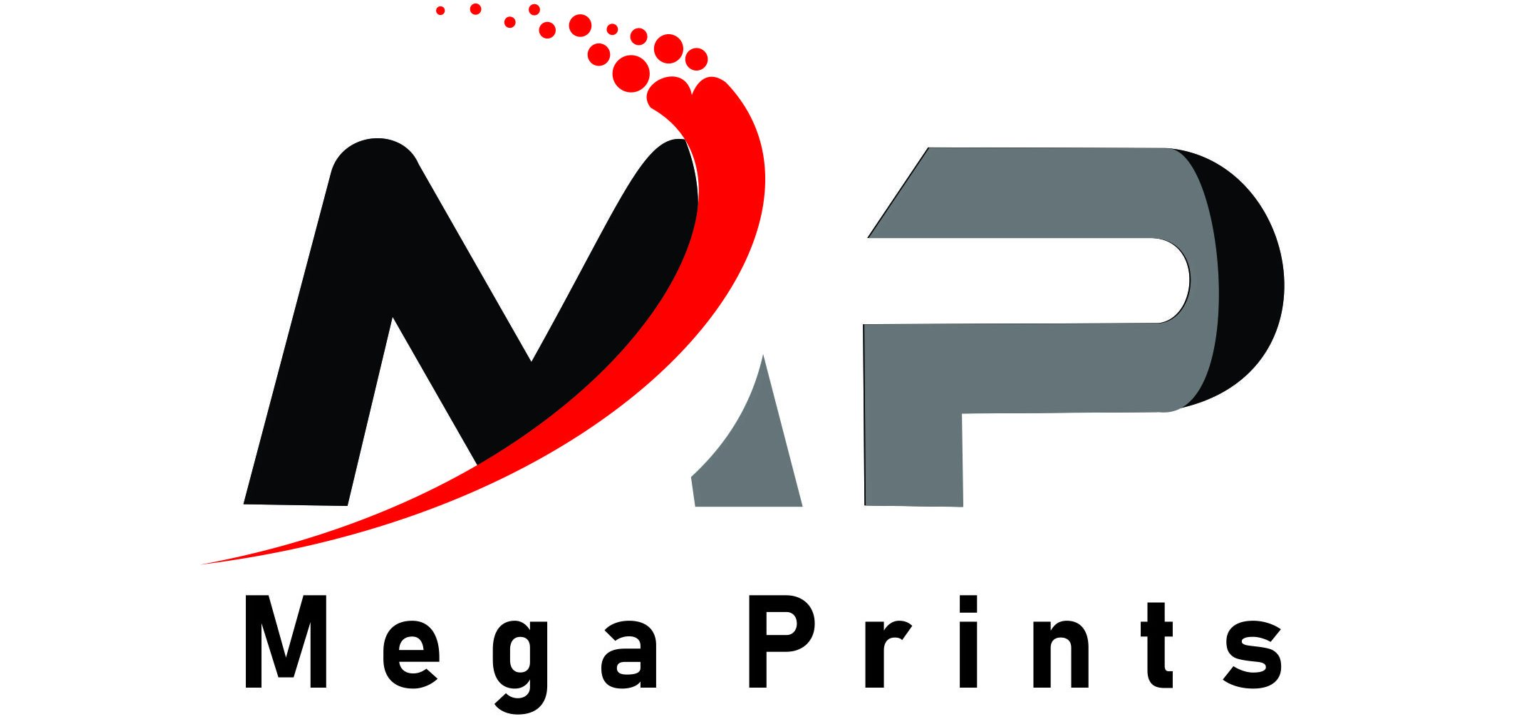 Diary Printing Companies in Johannesburg | Megaprints